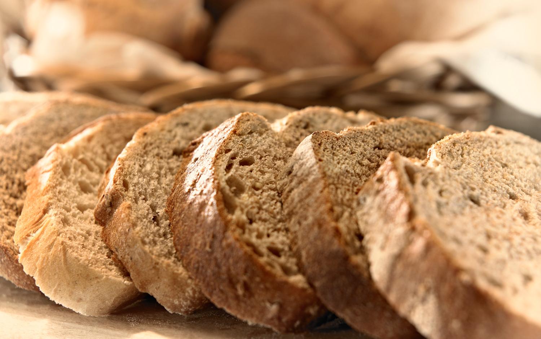Test Bread 68578 1