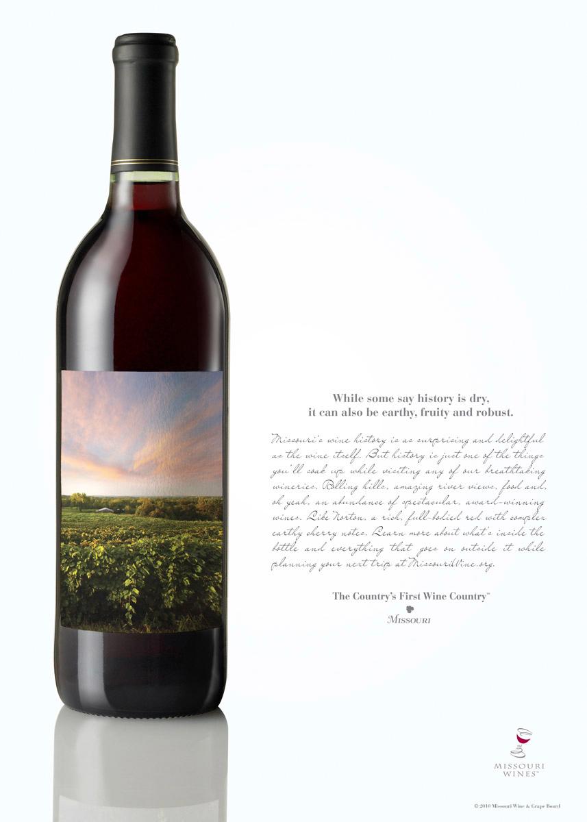 Wine_PrintAd