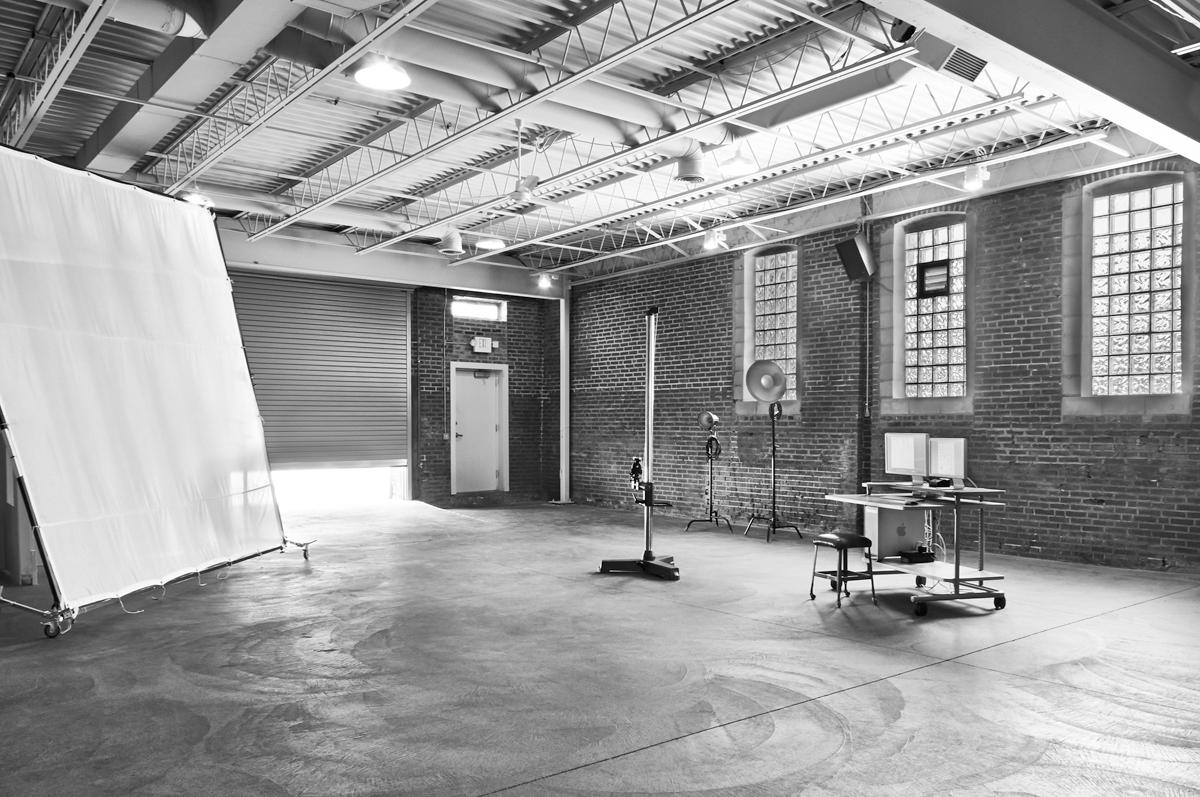 studio b-3-bw