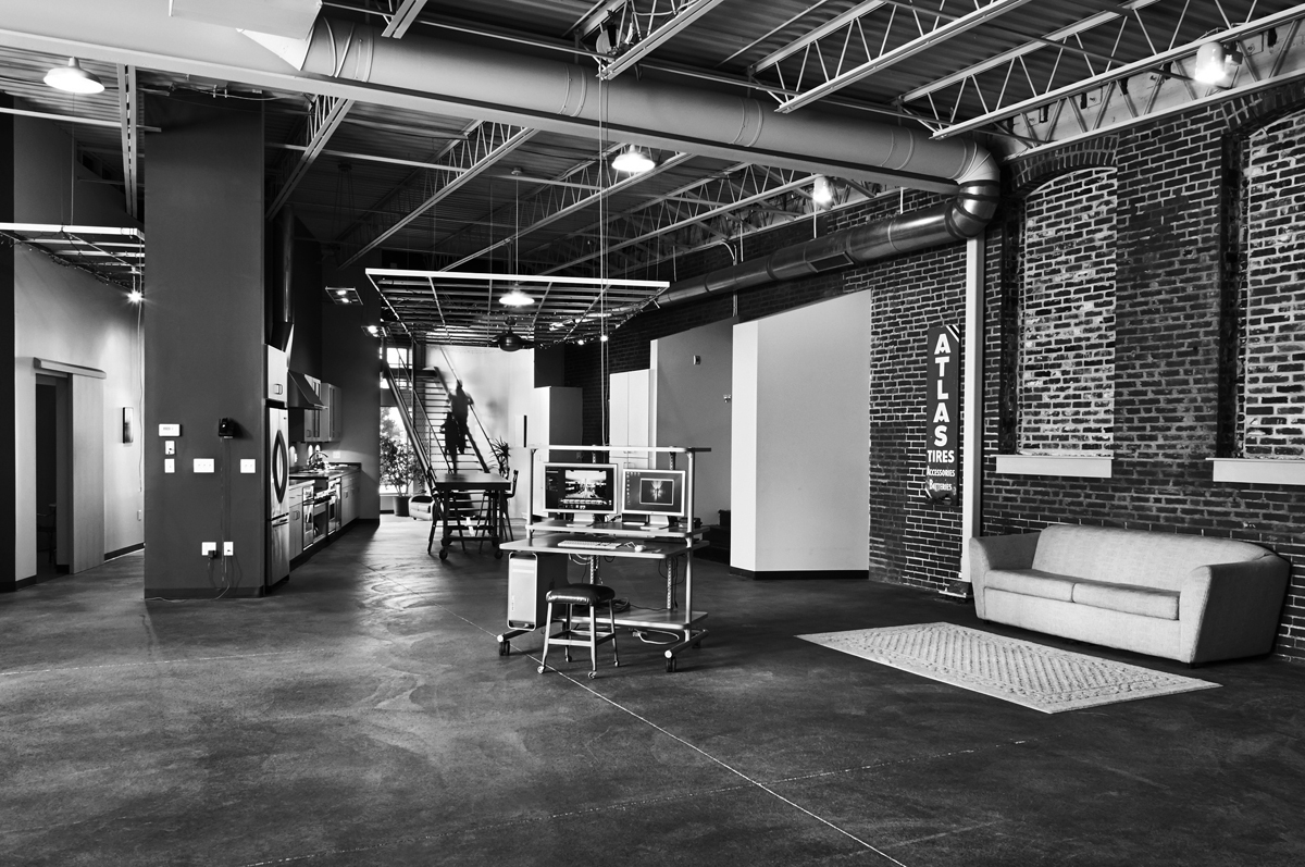 studio b_2-bw