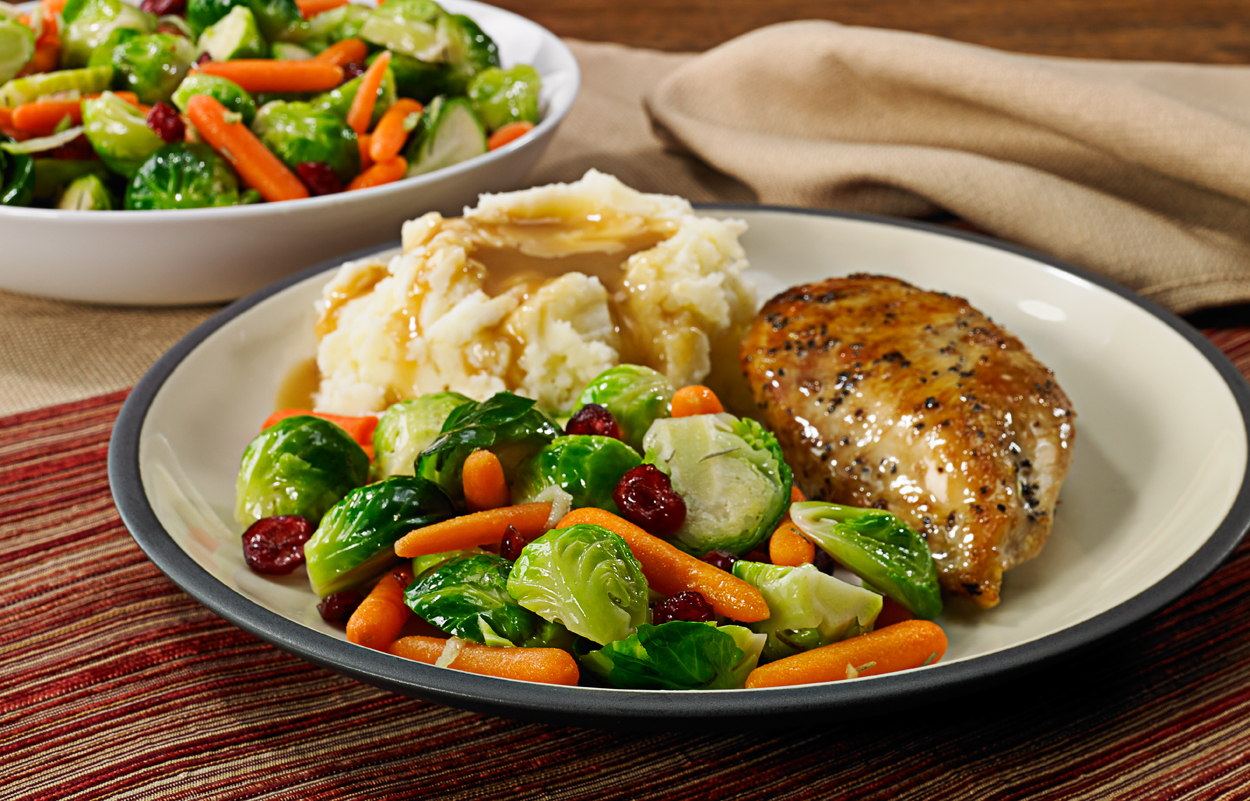 Brussels_Sprouts_Carrot_Cranberry_Medley