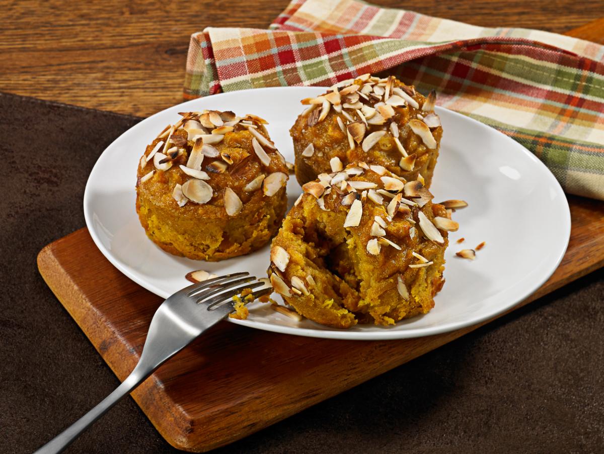 Butternut_Sweet_Potato_Souffle_Muffins
