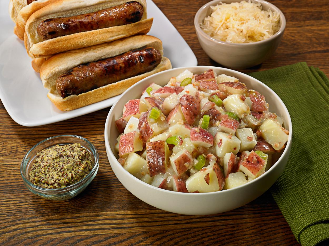 Grandma's_Bavarian_Potato_Salad