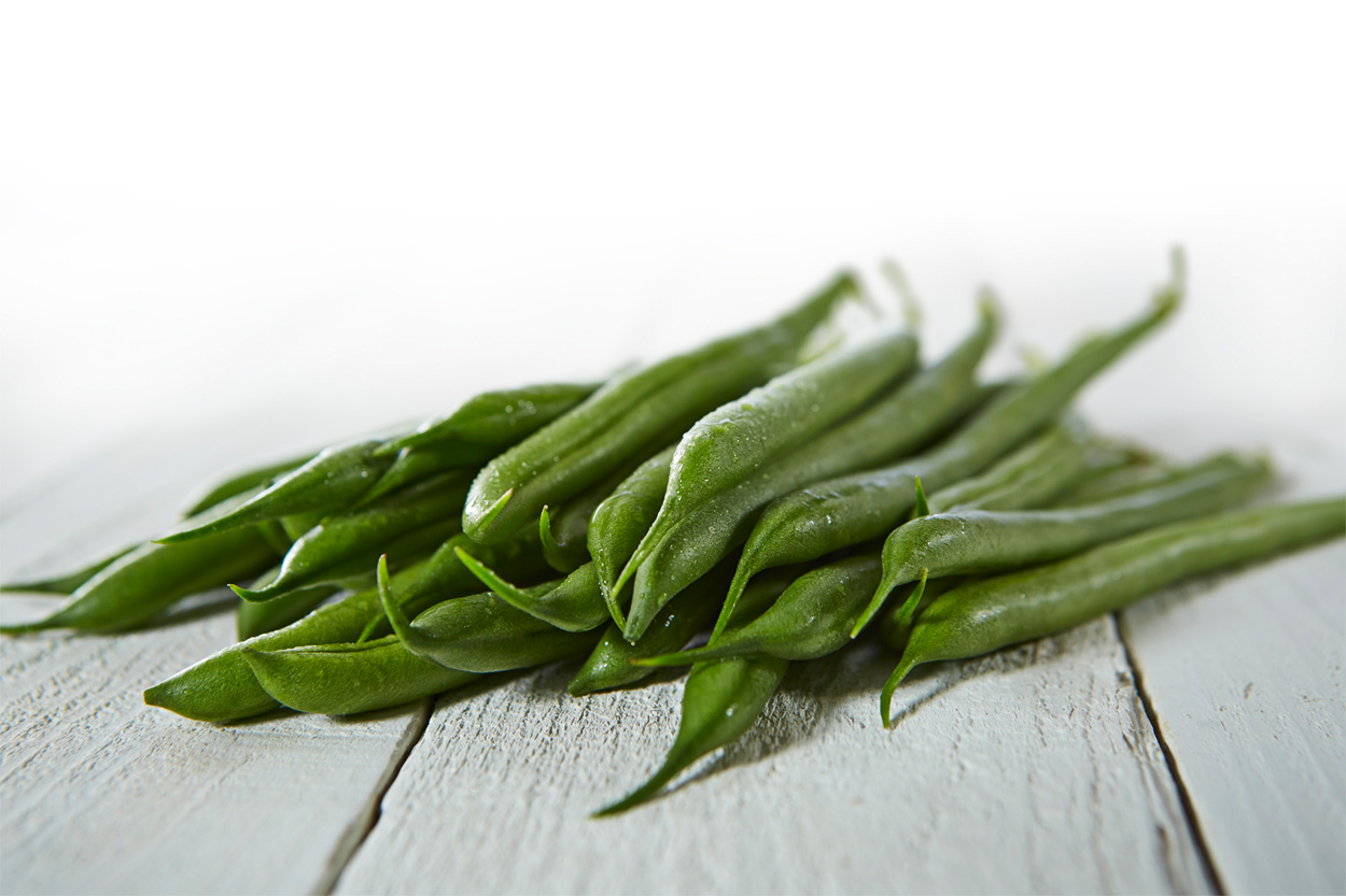Green Beans_NY_Monsanto_048_rt