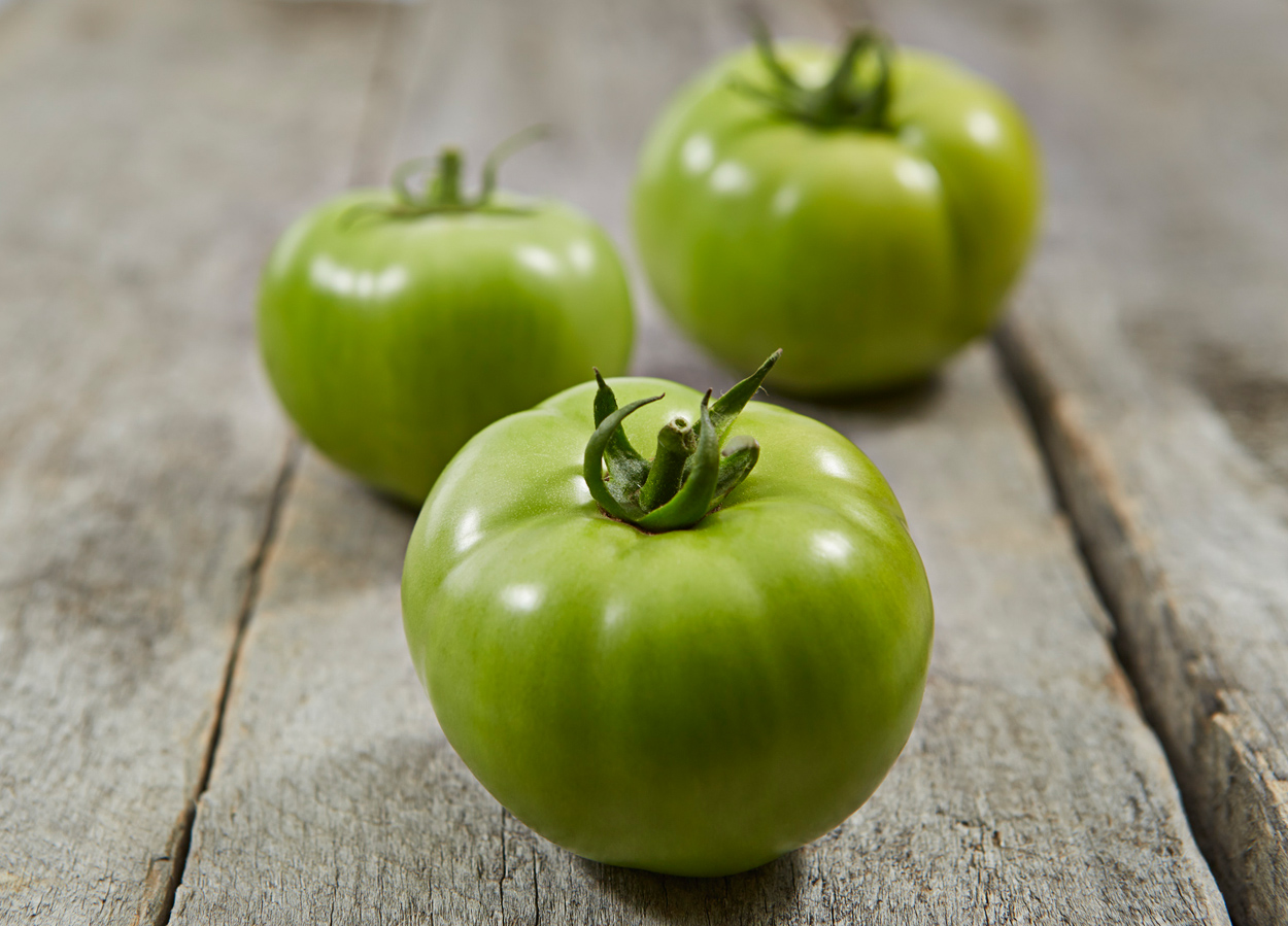 Tomatoes_NY_Monsanto_105_rt