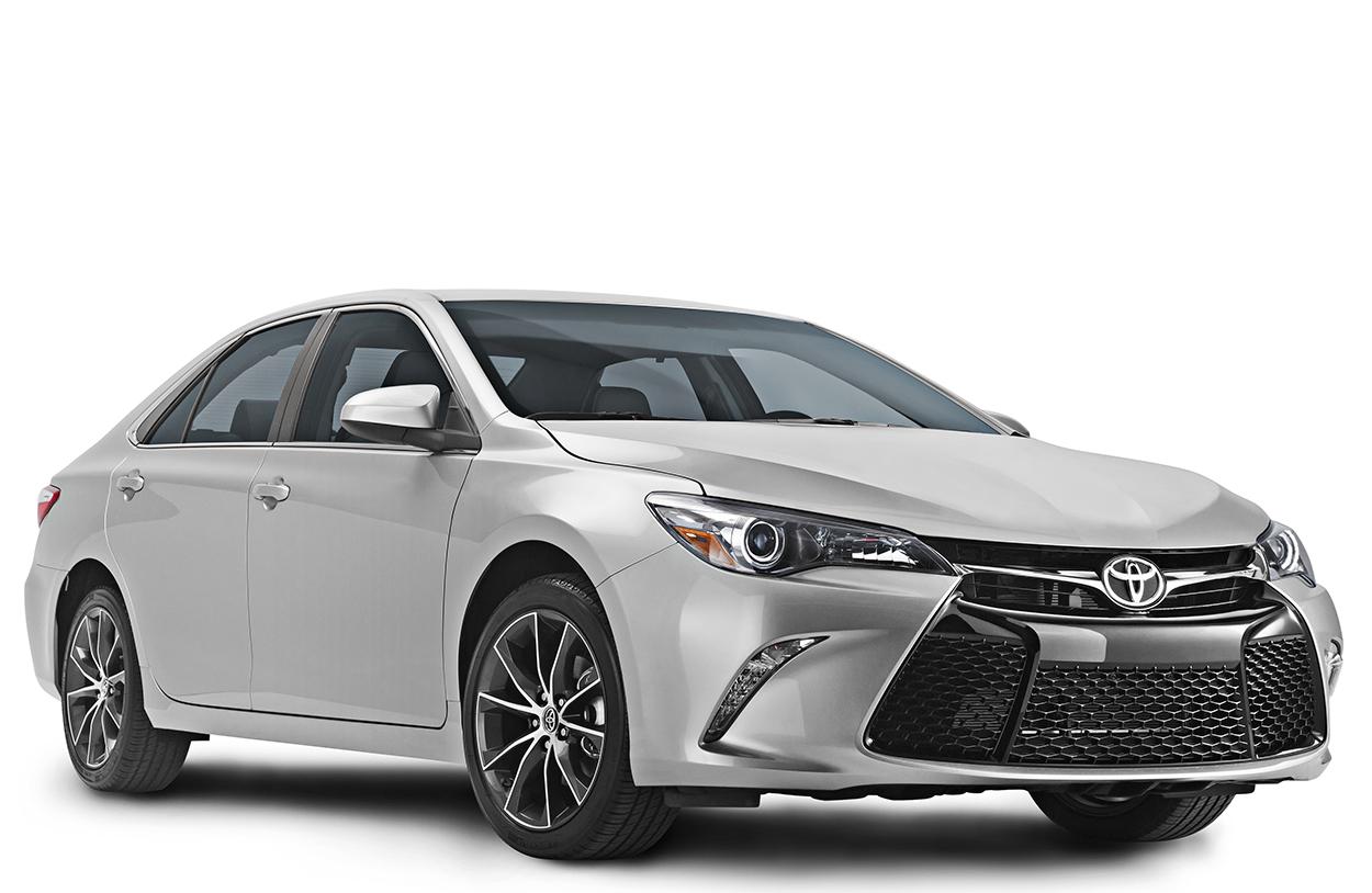 Toyota_34