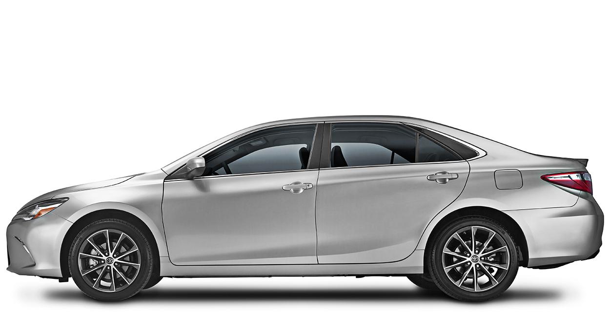 Toyota_Side