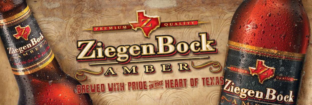 ZiegenBock_menu_board