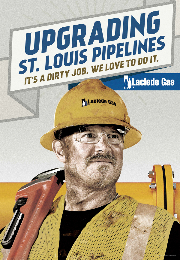 LGPipeline_BusPosters_ScottDirtyJob